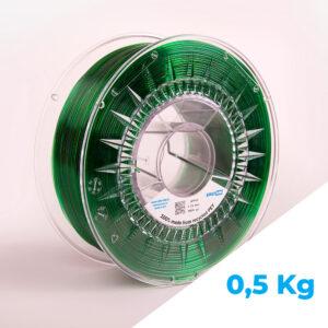 Recyklovaný filament na 3D tisk EKO MB